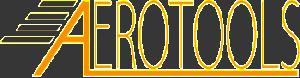 Aerotools