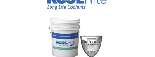 KOOLRite 2290 Coolant