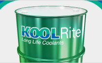 KOOLRite Coolant Products by JTM