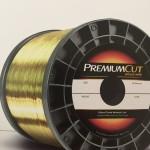 PremiumCut EDM Wire