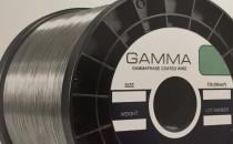 GAMMA  Wires
