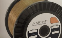 AXIOM Wires
