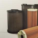 NOVA EDM Filters