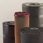 EDM Filters MANN+HUMMEL